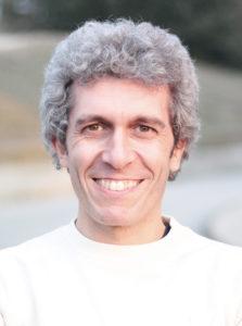 Alfredo Lazzari Ego Valeo
