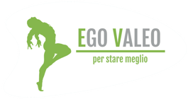 Ego Valeo Logo