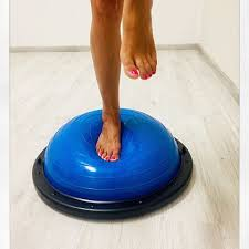 allenare caviglia - egovaleo.org