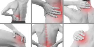 dolori posturali - egovaleo.org