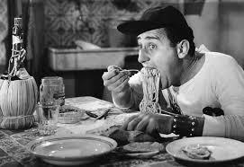 mangiare attentamente - ego valeo chieri